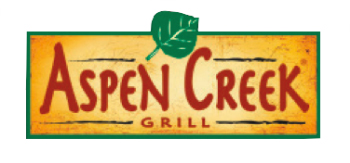 Noblesville chosen as the first Indiana location for Aspen Creek Grill