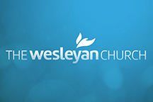 Wesleyan Church World Headquarters