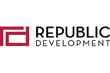 Republic Development