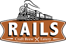 Rails Craft Brew and Eatery