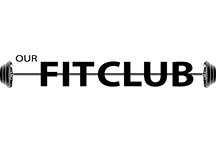 Our Fit Club